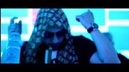 Crucial Conflict, Sarafa, Consa & Big Sha - Boom Boom ( Editing - Joker Flow / beat by Mr. Zaikov )