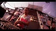 Wildstylez Feat. Niels Geusebroek - Year Of Summer (official Videoclip)
