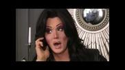 Charlie's Madonna, Cher, Gaga Nightmare