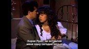 Мария Мерседес-епизод 19