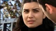 Романтични и забавни моменти на Демир и Аси -19,20,21еп