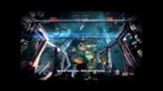 Killzone 3 Ending