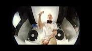 Eminem Berzerk [audio] Hq Hd Tv