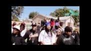 Cousin Fik Ft. Dj Juice - Kaboom(official video)