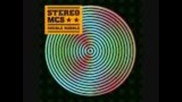Stereo Mcs - Human