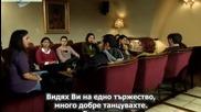 Любими моменти на Демир и Аси 8