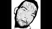 Ben Watt feat. Julia Biel - Guinea Pig (vocal Variation Mix)