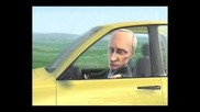 Мульт Личности 13 серия. В. Путин Лада-калина