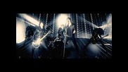 Deathstars - Metal [official video] 2011