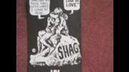 Shag[ A.k.a. Jonathan King] --loop Di Love 1972