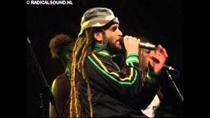 Alborosie feat Wendy Rene - Tears (after Laughter Come Tears)