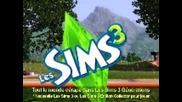 Les Sims 3 G