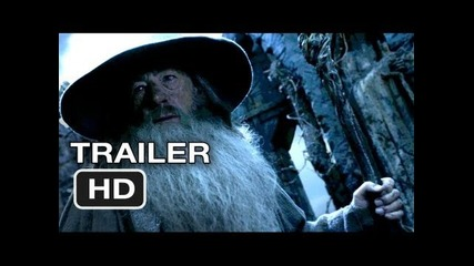 Lord of the Rings Movie (2012) Hd