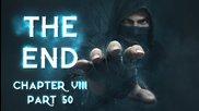 Thief - Геймплей Последна Част 50 - Чаптър 8