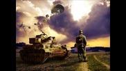 Sturmwehr - Vaterland