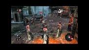 Assassin s Creed Revelations Епизод 13