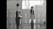 Paperman - Full Animated Short Film