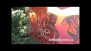 Ski Mask - Sdk #427 J-nasty & Nacs! July 11 2011 Stompdown Killaz