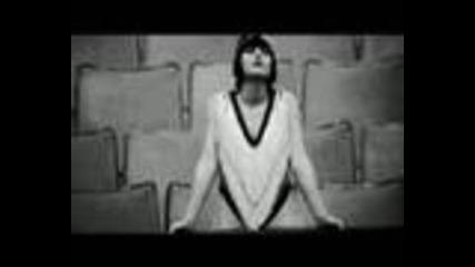 Parov Stelar ft. Lilja Bloom - Shine