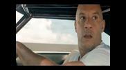 Бързи и яростни 6 Ofiicial Trailer