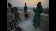 Dub Fx 'no Rest For The Wicked' feat. Cade & Mahesh Vinayakram Не Издържаааааааааааааааааааааам