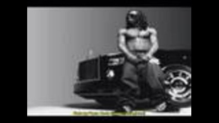 Lil Wayne - Marco Polo