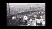 Black Sabbath - Sabbra Cadabra, Pt. 1 (live Cali Jam 1974)