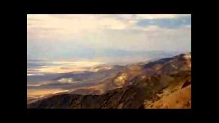 New Punjabi Love Hit Songs 2011 ((())) - Full Video Hd - Gurminder Guri
