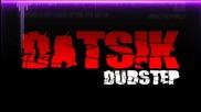 Datsik : Най-добрите тракове от 2013