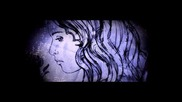 Symphony X - Without You (official Lyric Video)