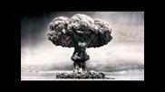 Datsik - Overdose (1080p)