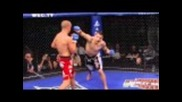 Ufc 129: St-pierre vs Shields Trailer