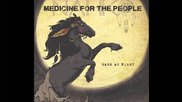 Nahko and Medicine For The People - 7 Feathers