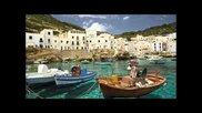 Sicilian Music 2