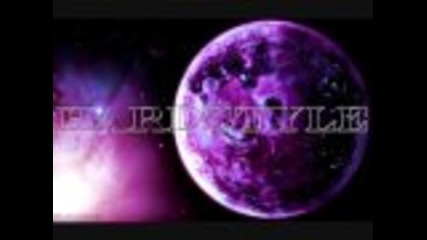 Brennan Heart - Rockstar Dj [full Hq]