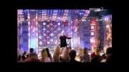 Борис Моисеев - Глухонемая любовь