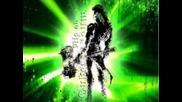 Triple H 2012 Theme Song And Titantron