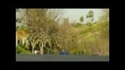 New 2013 Hyundai Elantra Gt