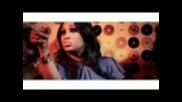 Sunshine Anderson - Say Something