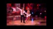 Riccardo Cocchi & Yulia Zagoruychenko - Jive