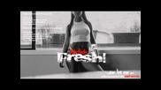 Нови!!house Radio!! Хитове!! Soul Ii Soul - However (solsine Remix)