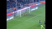 Барселона - Хетафе 5:2 Купата на краля полуфинал