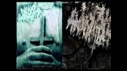 Infant Annihilator - Flayed And Consumed (feat. Rings of Saturn)