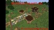 Minecraft 1.7.2 Server Mysterycraft-bg Pvp Не работи вече!!