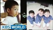 The Return of Superman ep.42 eng sub
