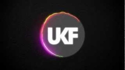 Killagraham - Lifted [ukf Music]