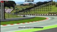 Bgf1 2012 Gp of Spain - Round 05/19 Race | Hd