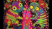 Andromeda - Sensations (infinity Remix)