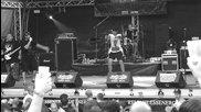 Madball / Full Hd Live Set / 27.07.13 Riez Open Air, Germany