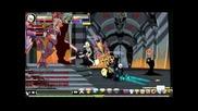 Aqworld killing nulgath 8/23/11